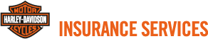 Harley-Davidson Insurance Services